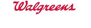 walgreen.png