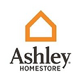 ashleyhouse.png