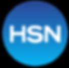 1038px-HSN_logo.svg.png
