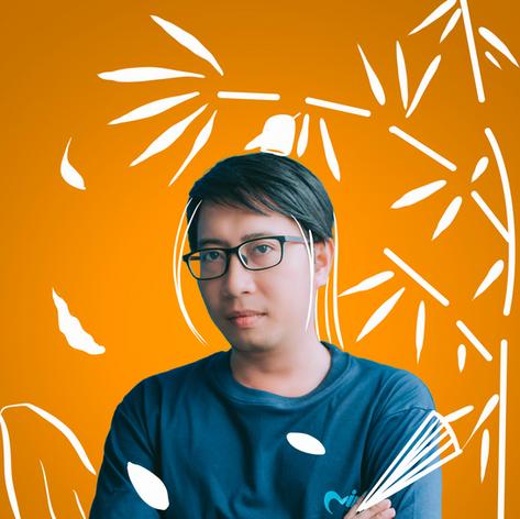 Phạm Trần Thái Bảo