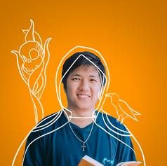 Phạm Trần Minh Nhật