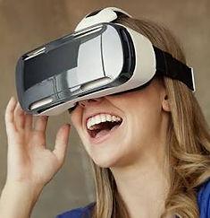 3d virtual reality crisalix