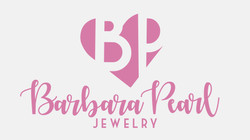 Logo Creation for Business
