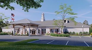 Creekside Village Exterior Rendering-1.j