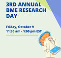 2nd annual bme research day.jpg
