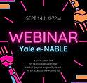 e-NABLE Webinar.jpeg