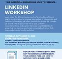 linkedin workshop.png