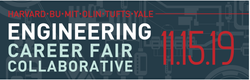 Enginering Fair