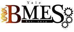 BMES Logo 2.jpg