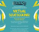 Yale Biomedical engineering society.png