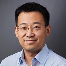 Chi Liu