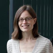 Kathryn Miller-Jensen
