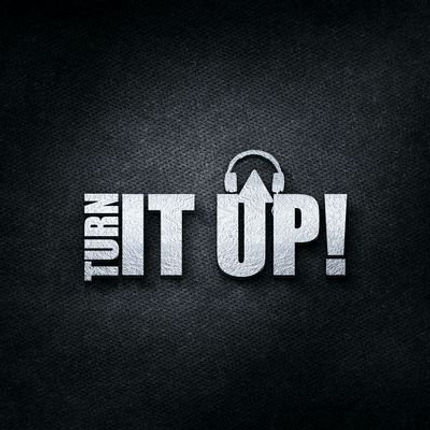 turn it up logo.jpg