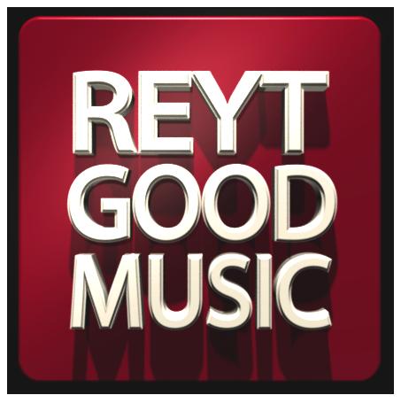 Reyt Good Music