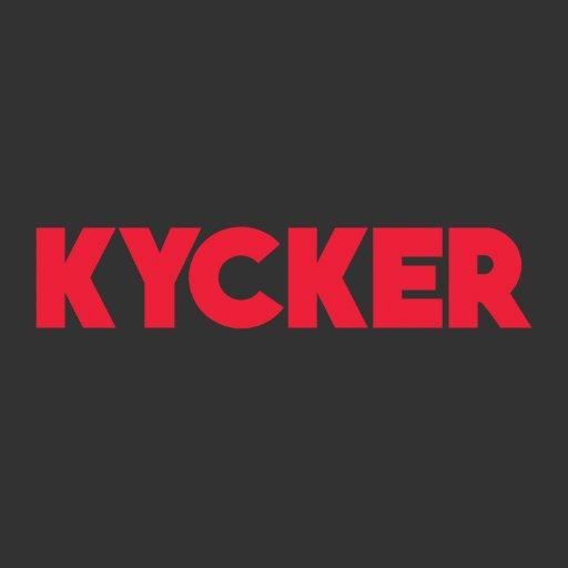 Kycker