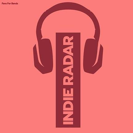 indie fans spotify.jpg