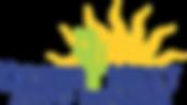 desert-heat-auto-logo-1024x575.png