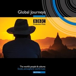 bbc036GlobalJourneys_repro