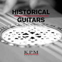 KPMS_HistoricalGuitars_FINAL copy