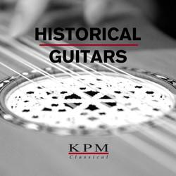 KPMS_HistoricalGuitars_FINAL copy
