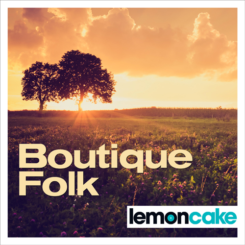 boutique folk