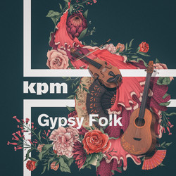 EMI-GypsyFolk-template1a