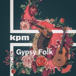 EMI-GypsyFolk-template1a
