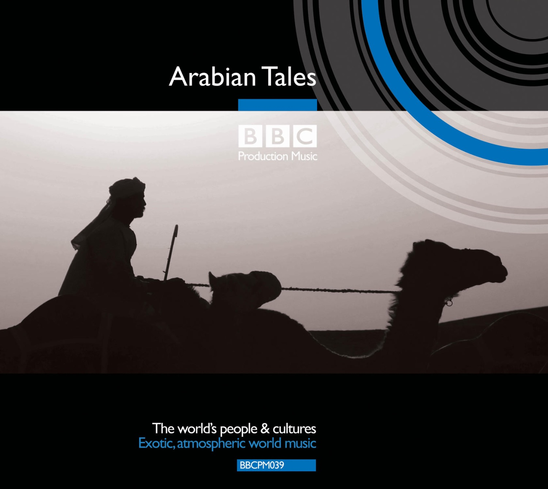 bbcpm039-arabian-tales
