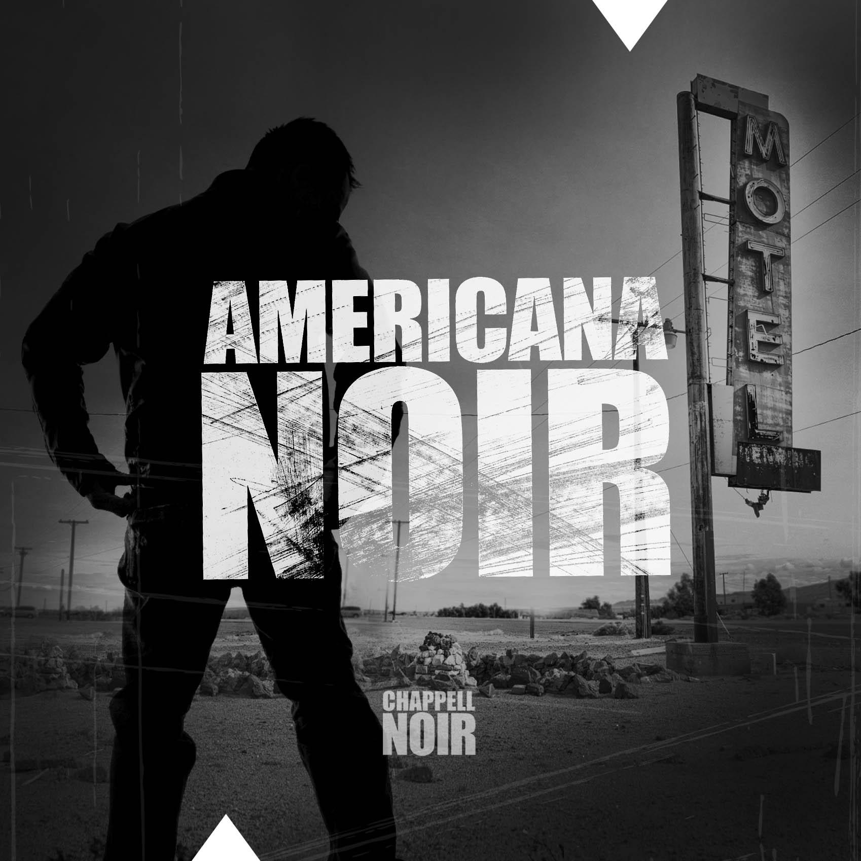 americananoir_repro