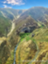 1. Cueva Arpea.jpg