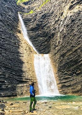 11. Casca Oros Bajo.jpg