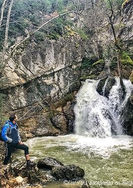 1. Cascada Belabarce.jpg