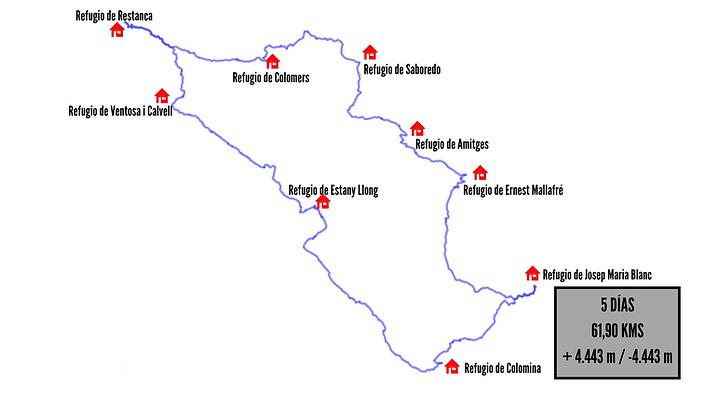 resumen ruta contorno mapa.png