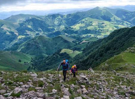 Monte Autza (1.305 m)