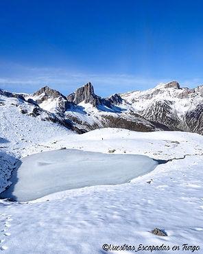 1. Lac de Ansabere.jpg