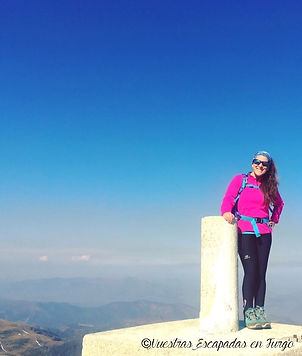 1. Pico Saioa.jpg