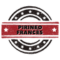 0.0. sello pirineo francés.png