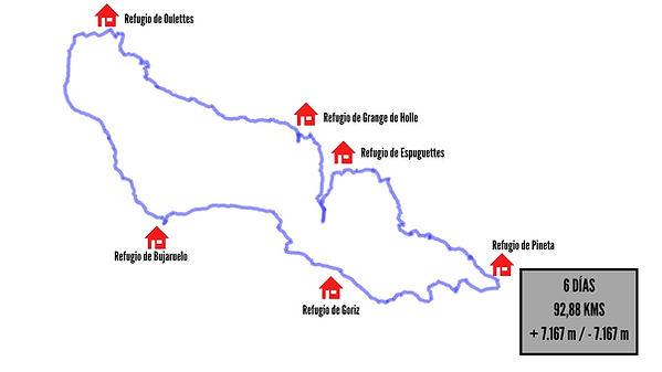 Resumen Ruta Contorno Mapa.jpg