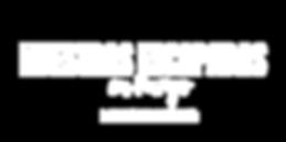 letras blancas logo y lema.png