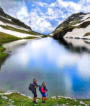 2. Lac de Lhurs.jpg