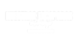 14. letras blancas logo y lema.png