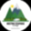 14 . PNG Logo NE BLANCO redondo.png