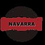 0.0. sello navarra.png