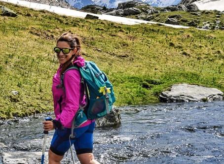 Precauciones en la montaña en primavera que tienes que conocer
