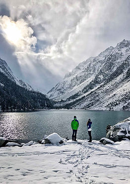1. Lac de Gaube.jpg