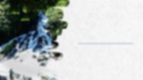 4. intro uelhs.jpg