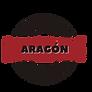 0.0. sello aragon.png
