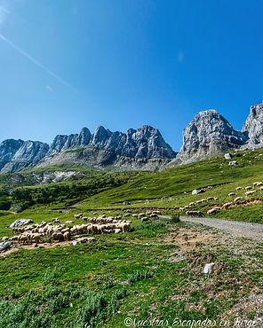 1. Valle Zuriza.jpg