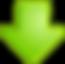 flecha-verde.png