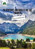 15. 20 Rincones Imprescindibles de los P